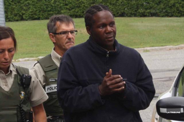 Didier Terancier a été condamné à 23 mois... (Archives La Tribune)