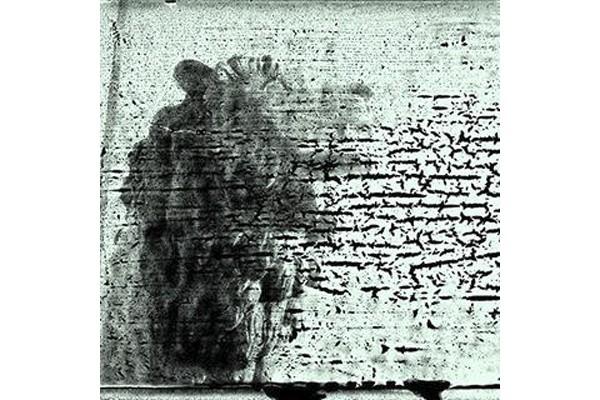 Deuxième volet de la trilogie Teargarden by Kaleidyscope, qui se...
