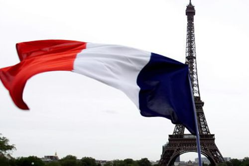 Que signifie pour vous la fête nationale de la France? (PHOTO ARCHIVES REUTERS)