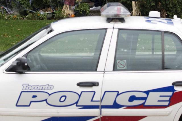Un jury de la région de Toronto a déclaré Jennifer Pan coupable d'avoir... (Photo archives Reuters)