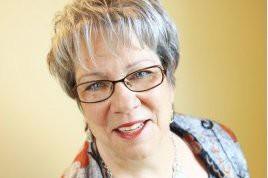 Denyse Blanchet est la nouvelle directrice générale du Cégep de Chicoutimi. (Courtoisie)
