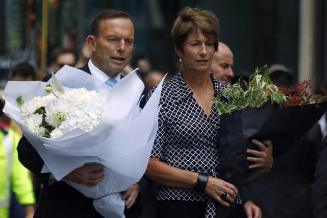 De nombreuses voix s'élèvent en Australie pour demander... (Photo: Reuters)