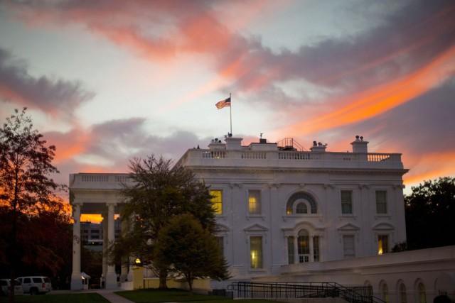 Les États-Unis n'apporteront pas leur soutien en l'état à l'actuelle résolution... (PHOTO PABLO MARTINEZ MONSIVAIS, ARCHIVES AP)
