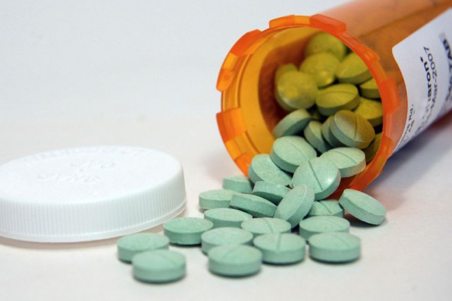 Les Québécois payent trop cher pour l'assurance médicaments...