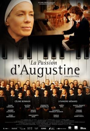 948619-passion-augustine-affiche.jpg