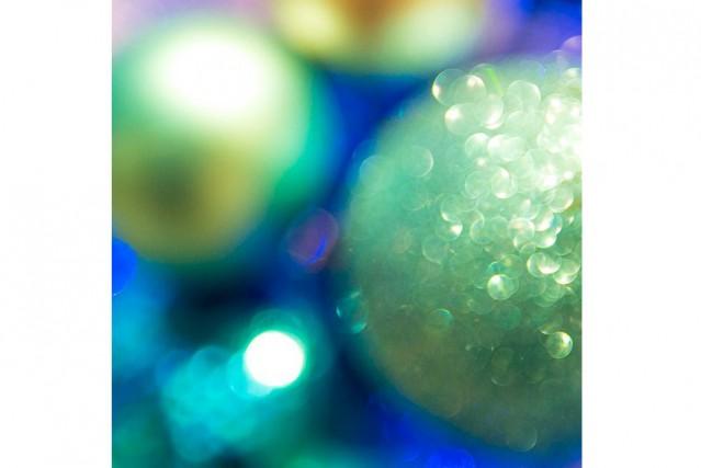 À en croire les photos de décorations de Noël que nous avons reçues, les... (@tobrook)