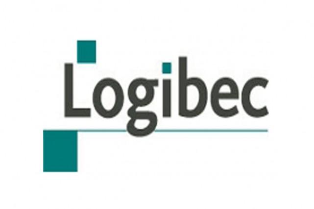 La société montréalaise Logibec sera vendue par Omers Private Equity à la firme...