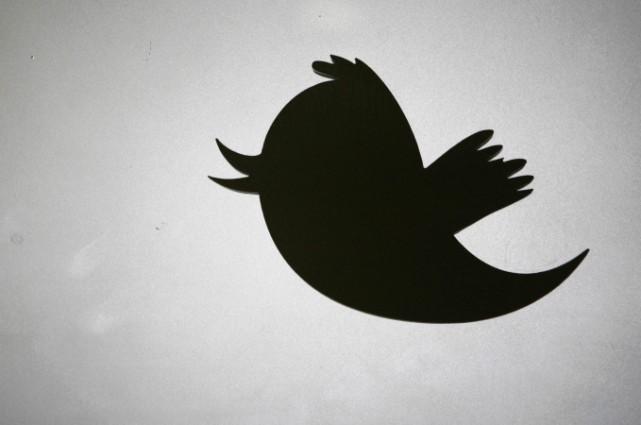 Ah, Twitter! Que ferait-on sans le célèbre site de microblogage où les...