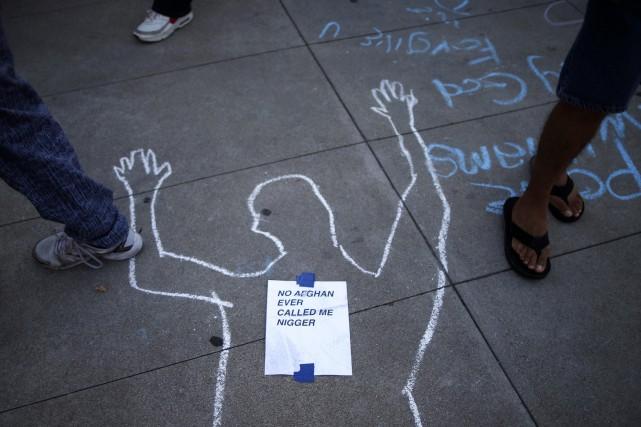 La police de Los Angeles a diffusé lundi le rapport très attendu de l'autopsie... (Photo archives Reuters)