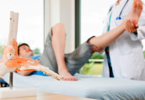«Les nouvelles obligations imposées aux médecins par le... (Photo Thinkstock)