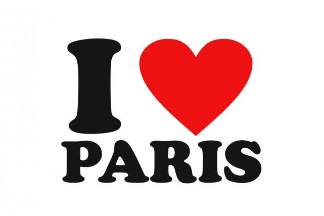 Vanessa Bouchara, avocate de Paris Wear Diffusion, a... (Photo tirée de Google Images)