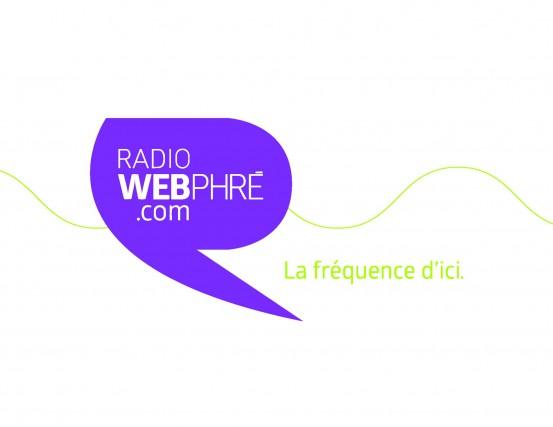 Une nouvelle radio communautaire, baptisée Radio Webphré, commencera à diffuser... (Photo tirée de Facebook)