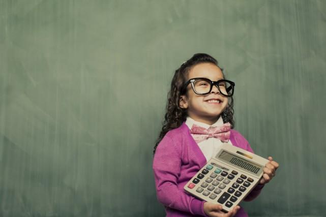 Dans le monde des affaires d'aujourd'hui, exigeant et en constante évolution,... (Crédit photo: iStock)