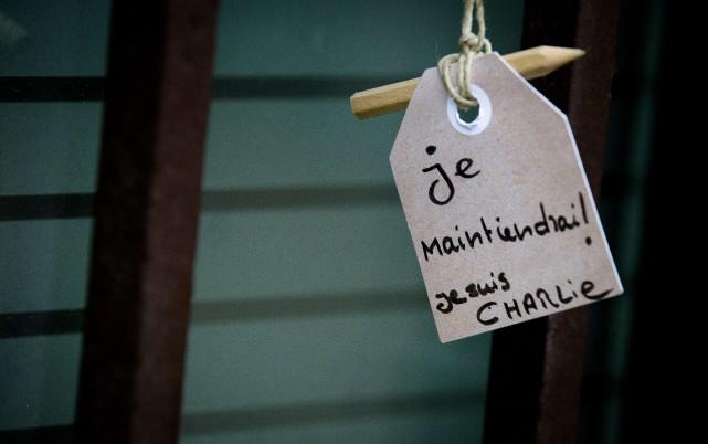 La semaine tragique qui se termine a consterné... (PHOTO BART MAAT, AGENCE FRANCE-PRESSE)