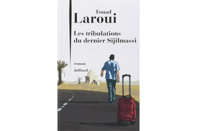 Récompensé par le prix Jean-Giono2014, ce roman aux allures de conte...