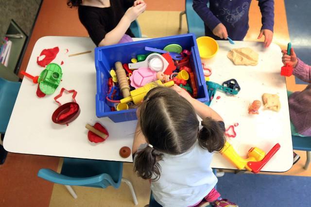 Actuellement, environ 3500 familles du Saguenay-Lac-Saint-Jean sont en... ((Archives))