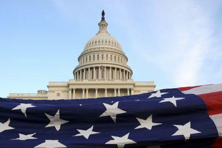 Le ministre américain de la Sécurité intérieure a annoncé lundi un renforcement... (Photo: Reuters)