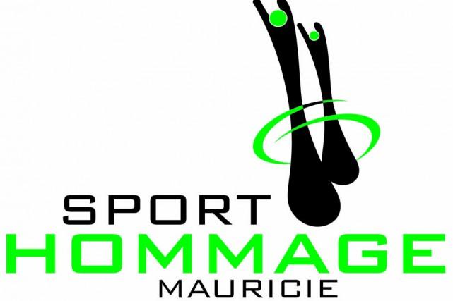 La grande fête du sport amateur régional se déroulera ce soir à Espace...