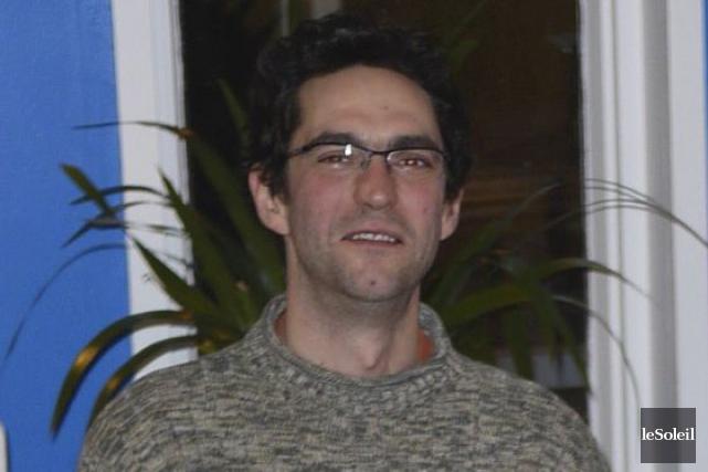 Dans son rapport, le coroner Jean-François Roy de... (Photothèque Le Soleil)
