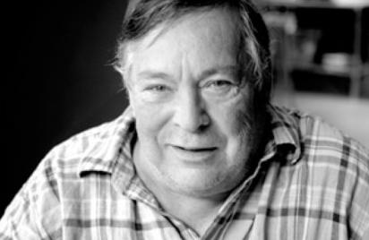 Le comédien Michel Daigle, connu notamment pour son rôle de Nounou dans la...