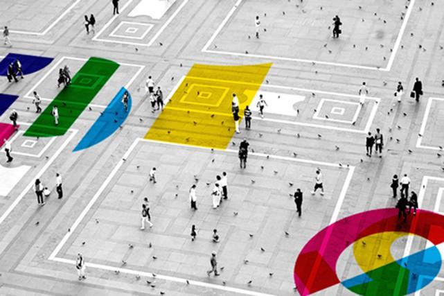 12 à 14 millions d'Italiens devraient visiter le... (Photo tirée de Facebook)
