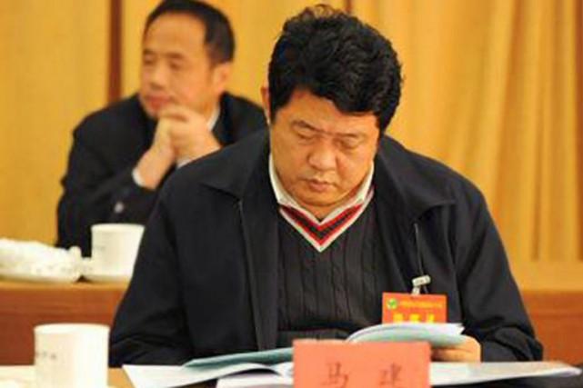 Vice-patron du ministère de la Sécurité d'État, souvent... (PHOTO TIRÉE DE TWITTER)