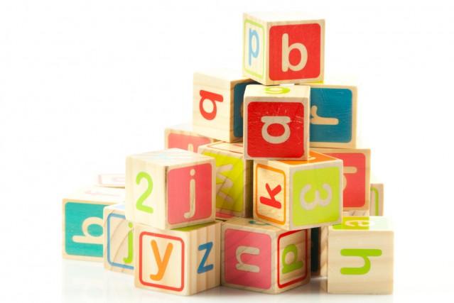 La grève est évitée dans une douzaine de Centres de la petite enfance des... (Shutterstock, Ewa Studio)