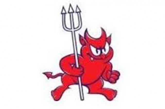 Les Diablos de Trois-Rivières ont complété leur calendrier régulier sur une...