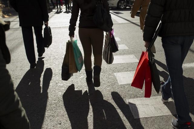 L'Espagne a procédé depuis 2012 à d'importantes réformes... (Photo Antonio Heredia, Bloomberg)