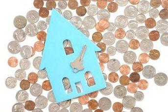 Le monde du logement communautaire s'inquiète des coupes... (Photothèque Le Soleil)