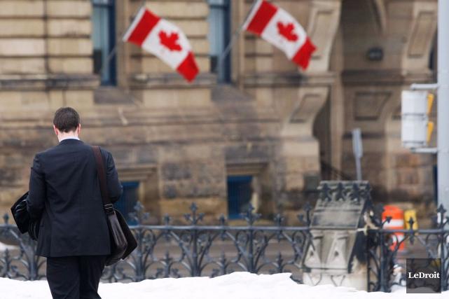 L'Outaouais aura besoin de milliers de nouveaux travailleurs... (Étienne Ranger, archives LeDroit)