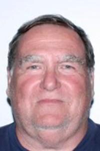 René Mawrick, 65 ans, sera formellement accusé d'agression... (photo fournie par la Sûreté du Québec)
