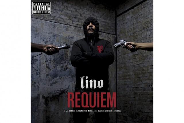 Après une dizaine d'années d'absence, Lino, moitié du légendaire groupe de rap...
