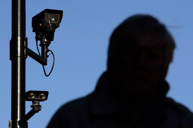 «La prévention de la radicalisation religieuse conduira-t-elle à... (PHOTO LUKA MACGREGOR, ARCHIVES REUTERS)