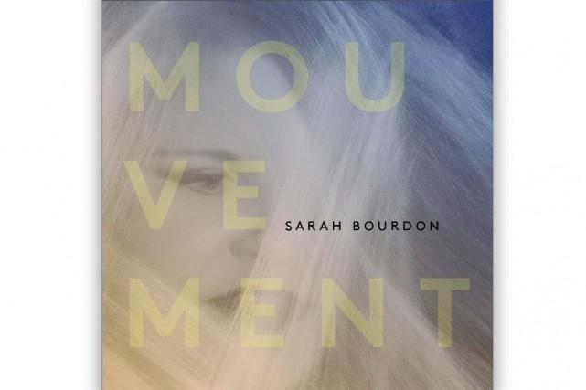Mouvement Sarah Bourdon...