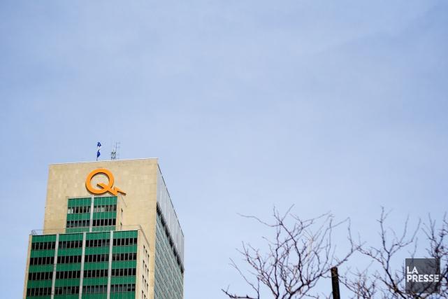 Hydro-Québec a envoyé près de 180 employés dans la région de Boston afin de... (PHOTO SARAH MONGEAU-BIRKETT, LA PRESSE)