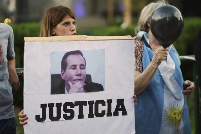 Les premiers éléments de l'enquête suggèrent que le... (Photo: Reuters)
