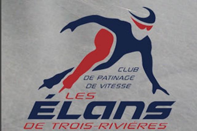 Étienne Bertrand, a pris le 16e échelon au terme du Championnat canadien junior...