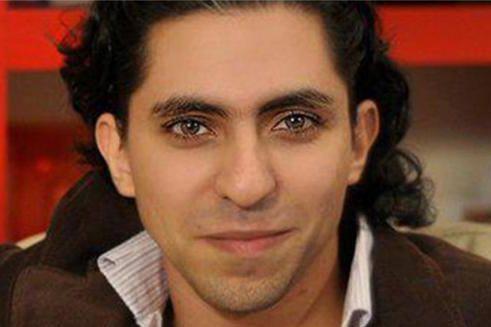 La justice saoudienne a repoussé vendredi, pour la troisième fois consécutive,... (Archives)