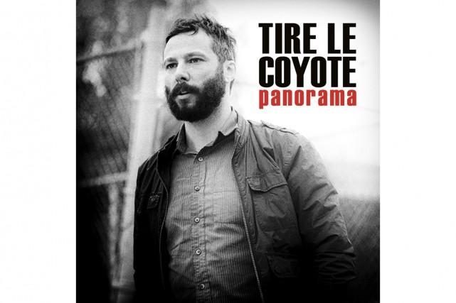 La battue poétique de Tire le coyote commenceÀ la fenêtreet s'achève...