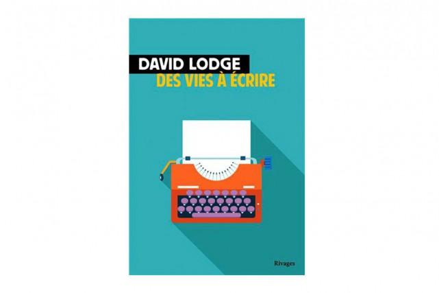 Avec pareil titre, on pouvait s'attendre à ce que David Lodge nous balance un...