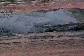 Un Montréalais affirme que sa mère s'est noyée au Costa Rica en tentant de... (PHOTO ARCHIVES AP)