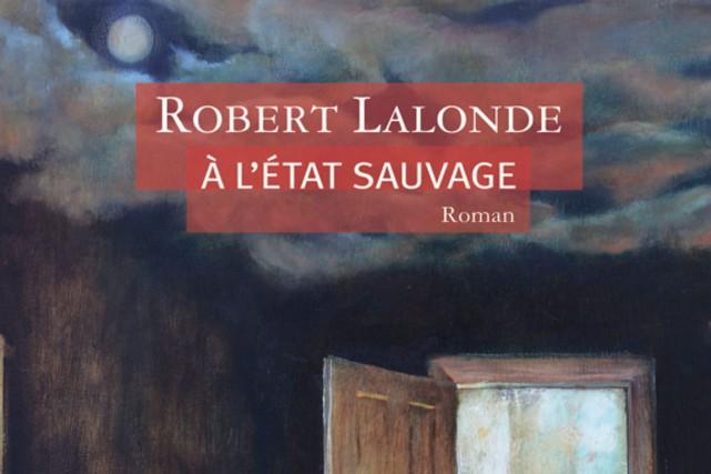 Fin observateur de la faune, de la flore et de la nature humaine, Robert...