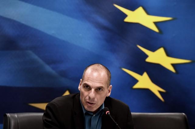 athenes-cherche-des-soutiens-pour-renegocier-sa-dette