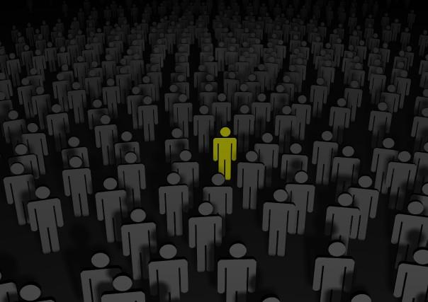 L'ENM est une bonne enquête sociodémographique, reconnaît l'ISQ.... (Illustration Thinkstock)