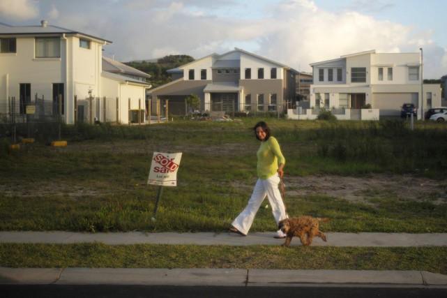 De nouvelles baisses du loyer de l'argent sont... (PHOTO JASON REED, REUTERS)