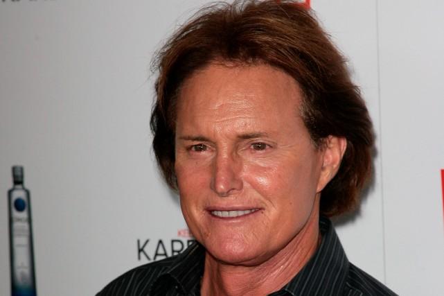 Bruce Jenner... (Shutterstock, s_bukley)