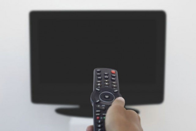 Bell peut-elle restreindre l'accès au service CraveTV aux abonnés à la télé... (PHOTO THINKSTOCK)