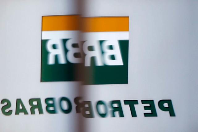 Le scandale Petrobras a éclaté à l'automne dernier,... (PHOTO REUTERS)