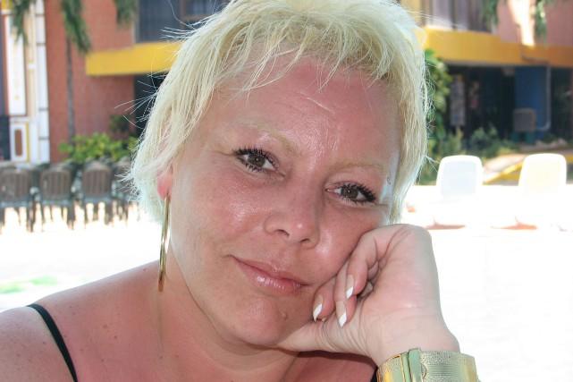 Nathalie Lacasse a reconnu des fraudes envers un...